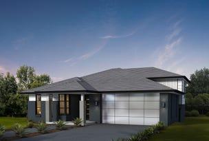 6 Jarrah close, Fletcher, NSW 2287