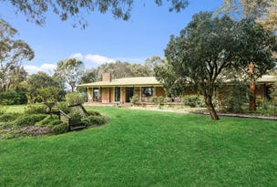 232 Pound Rd, Elliminyt, Vic 3250