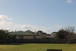 43 Saunders Street, Wynyard, Tas 7325