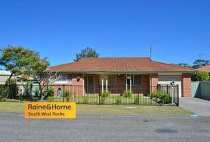 1/29 Delmer Close, South West Rocks, NSW 2431