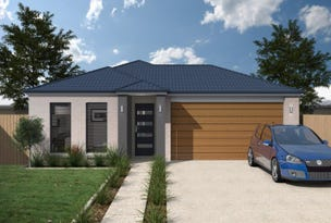 LOT 115 BAKERS STREET, Lang Lang, Vic 3984