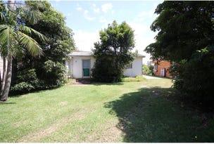 28 Ridgelands Drive, Sanctuary Point, NSW 2540