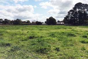 Lot 152 Queen Street, Penola, SA 5277