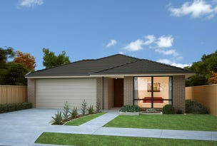 LOT 1543 Bartley Street (Capestone), Mango Hill, Qld 4509