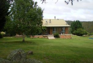 Lot 1, Cathcart Road, Creewah, NSW 2631