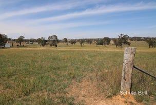 . 5.22 ha, Gunning, NSW 2581