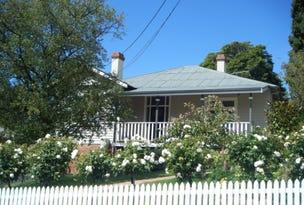 81 Lord Street, Sandy Bay, Tas 7005