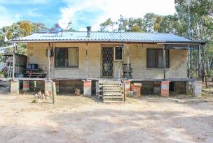 3510 Sofala Road, Wattle Flat, NSW 2795