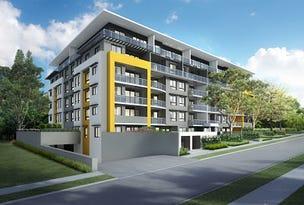38-42 Chamberlain Street, Campbelltown, NSW 2560