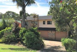 21 Lakeside Drive, Kianga, NSW 2546