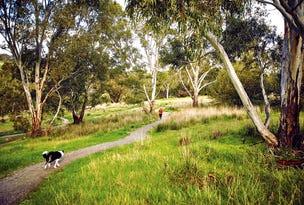 Lot 657 Riding Way (Blackwood Park), Craigburn Farm, SA 5051