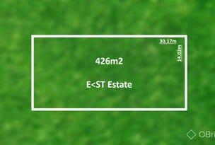 20 Leafy Circuit, Cranbourne East, Vic 3977