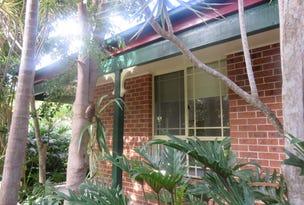 1/9 Treleavan Street, Hyland Park, NSW 2448