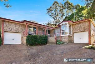 1/117 Marks Rd, Gorokan, NSW 2263
