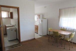 6A Kirval Court, West Hobart, Tas 7000