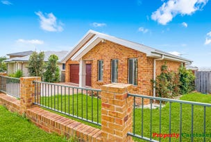 234 Longhurst Road, Minto, NSW 2566