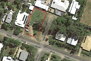 21 Lilac St, Nelly Bay, Qld 4819