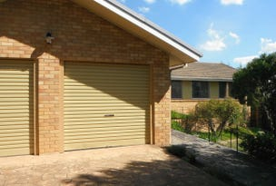 18 Ryrie Street, Campbell, ACT 2612