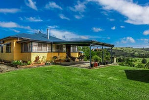 1042 Bangalow Road, Bexhill, NSW 2480