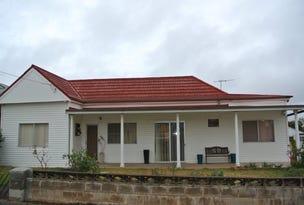 3  Bligh lane, Muswellbrook, NSW 2333