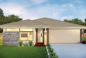 Lot 35 Proposed Road, Hamlyn Terrace, NSW 2259