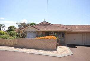 19/13 Paris Road, Australind, WA 6233