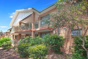 K13/1 Centenary Avenue, Northmead, NSW 2152