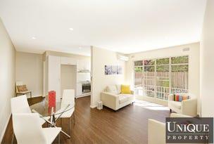 3/42 Albert Street, Petersham, NSW 2049