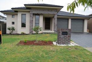 4 McIntyre Circuit, Middleton Grange, NSW 2171