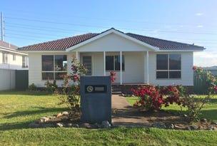 48 Frewin Avenue, Woodberry, NSW 2322