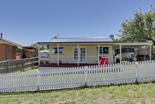 4 Marsh Street, Opossum Bay, Tas 7023