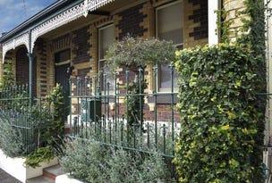 21 Hull Street, Hawthorn, Vic 3122