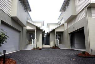 3/76 Ocean Street, Dudley, NSW 2290
