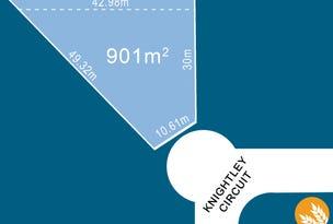 Lot 34, 11 Knightley Circuit, Freeling, SA 5372