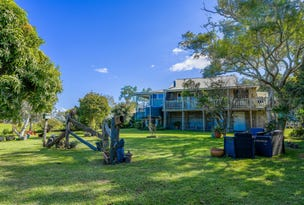 411B South West Rocks Road, Pola Creek, NSW 2440