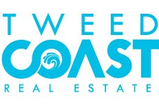 79-81 Tweed Coast Road, Hastings Point, NSW 2489