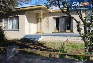 17 Marian Street, Bordertown, SA 5268