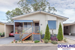 86/15 Quartersessions Road, Tarro, NSW 2322