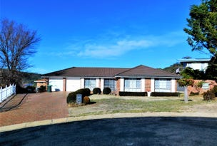 11 Stratos Place, Cooma, NSW 2630