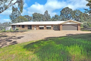 53 Western View Road, Great Western, Vic 3374