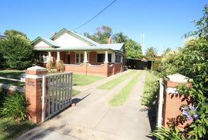 495 Hanel St, East Albury, NSW 2640