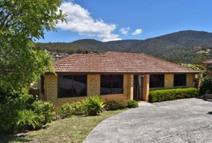 39 Victor Place, Glenorchy, Tas 7010