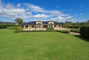 51 Henry Lawson Drive, Mudgee, NSW 2850