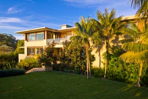 167 Pacific Road, Palm Beach, NSW 2108