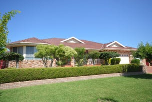 40 Sovereign Avenue, Harrington, NSW 2427
