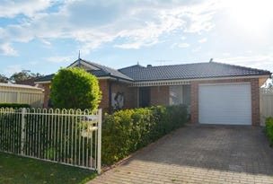 7 Cedarwood Rd, Hamlyn Terrace, NSW 2259