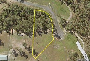 Lot 33, Mahogany Road, Ellerbeck via, Cardwell, Qld 4849