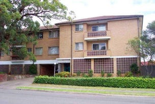 12/425 Guildford Road, Guildford, NSW 2161