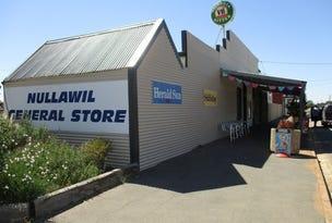 30 Calder Highway, Nullawil, Vic 3529