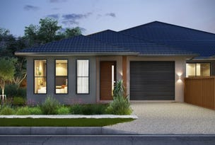 12b Leaders Way, Wauchope, NSW 2446